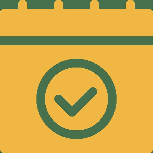 Wellcode Consultation Call